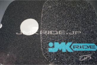 JMKスケートのココがすごい・2