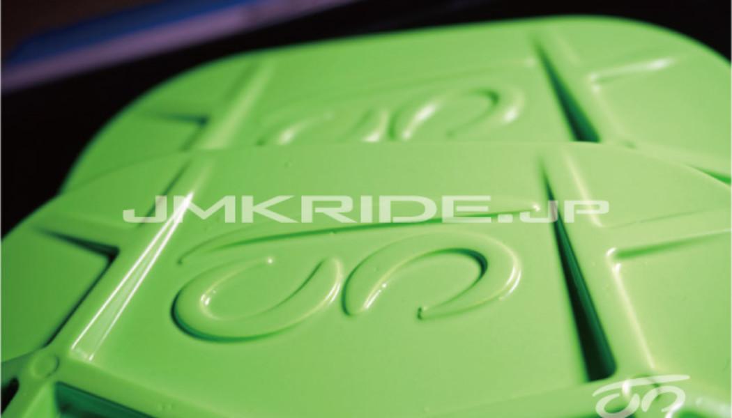 JMKスケートのココがすごい・5