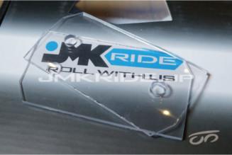 JMKスケートのココがすごい・4