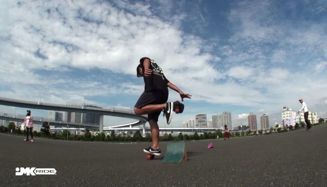 9月25日 東京練習会