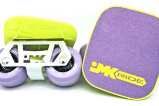 JMKスケート ビオラモデル