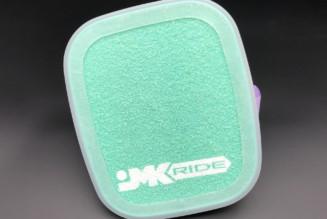 JMKエッジガード(薄型)
