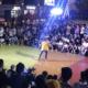 SNSビデオ・写真コンテスト