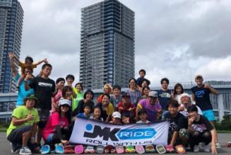 10月 東京イベント情報
