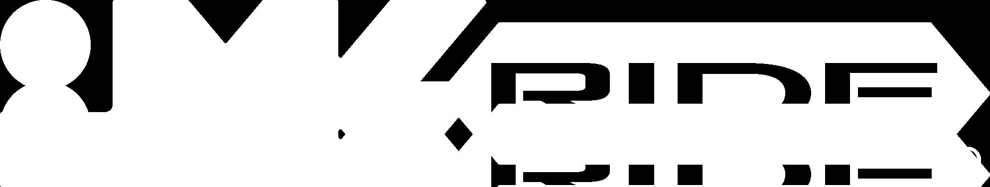 JMKRIDE公式サイト