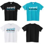 JMKRIDEシャツ・9