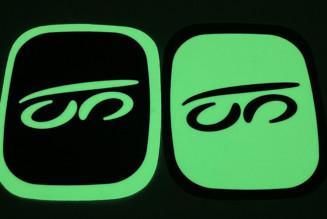 JMKデッキテープ Glow
