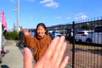12月20日 熊本練習会